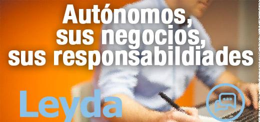 autonomos-responsabilidad
