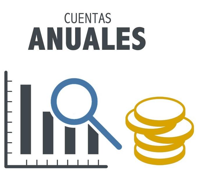 deposito-de-cuentas-anual