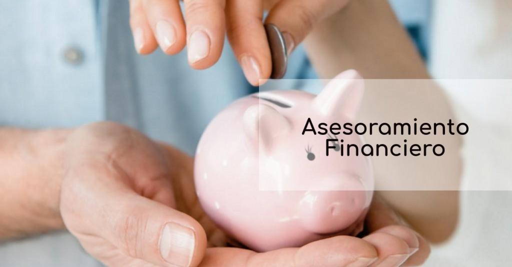 asesoramiento-financiero